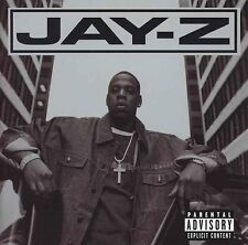 JAY-Z - LIFE AND TIMES OF S. CARTER