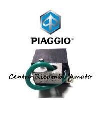 PICK UP ORIGINALE PIAGGIO VESPA PX 125/150 ARCOBALENO 196549