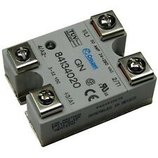 Roundup - 7000652 - Solid State Relay