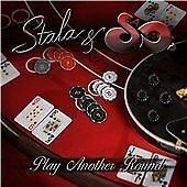 Play Another Round, Stala & So CD | 5031281002518 | New