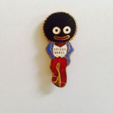 Robertsons Character Collectable Enamel Badges