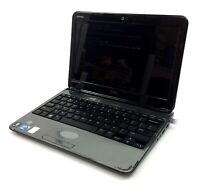 """Dell Inspiron 11Z 1121 Laptop i3-330UM 1.2GHz 320GB 4GB RAM 11.6"""" NO OS ***"""