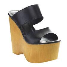b40fe2644aea4 Wild Diva Sandals and Flip Flops for Women
