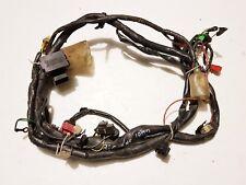 Faisceau électrique 32100-MZ1-6200 HONDA CB 1000 BIG ONE