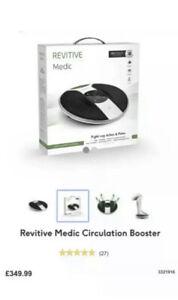 Revitive osteoarthritis  Arthritis Circulation Booster!