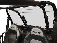 Polaris RZR XP 1000 Rear Window (Dust Cutter)