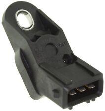Manifold Absolute Pressure Sensor WELLS SU13859 fits 98-99 Volvo V70 2.4L-L5