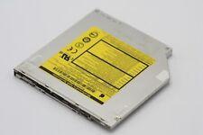 Panasonic UJ857C UJ-857-C DVD Brenner SATA 9,5mm Apple IMAC 678-0557A