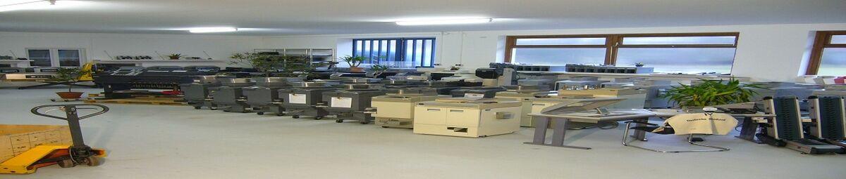 DK-Handel&Logistik