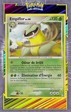 Empiflor - DP6:Eveil des Legendes - 44/146 - Carte Pokemon Neuve Française