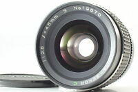 [Exc+4] Mamiya Sekor C 45mm f/2.8 Lens for M645 1000S Super Pro TL From Japan
