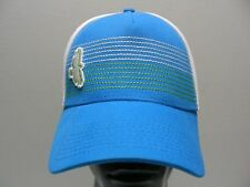 GRAYHAWK GOLF CLUB - L/XL STRETCH FIT BALL CAP HAT!