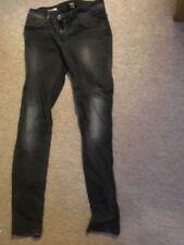 970bf5484b6 HUGO BOSS Jeans for Women for sale | eBay