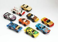 Dinky Diecast & Vehicle Collections and Lots