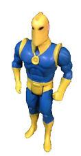 Kenner X-Men Comic Book Hero Action Figures