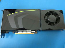 DELL X103G P651 nVidia GeForce GTX280 1GB PCI-E Video Card