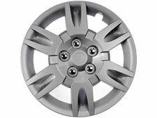 For 2005-2006 Nissan Altima Wheel Cover Dorman 83896FZ Wheel Cover -- Full Cover