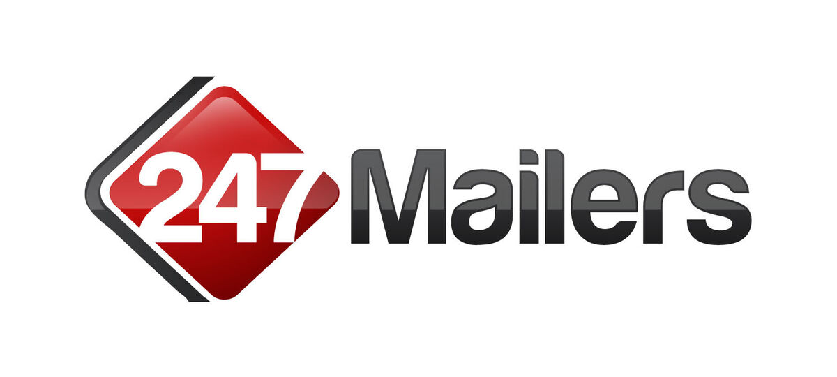 247Mailers