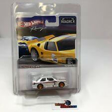 #2  '92 BMW M3 * Hot Wheels Racing ROADRCR Series * HA18