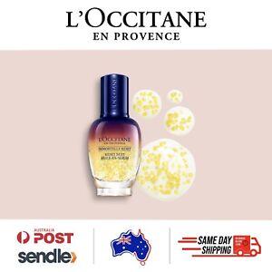 L'Occitane - Immortelle Reset Serum 5ml Sample Size Anti-aging