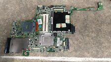 690643-601 Hewlett-Packard HP 8570W QUADCORE MOBO 60 Day Warranty