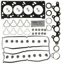Victor HS54197C Engine Cylinder Head Gasket Set