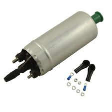 New Inline High Pressure Fuel Pump Universal Replacement 0580464070 MegaSquirt