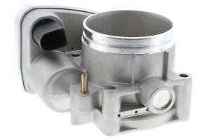 VEMO Throttle Body V20-81-0002