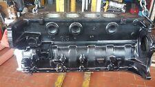 M30 Motor M30B35 218 PS BMW E23 E24 E28 3,5  überholt