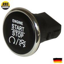 Zündknopf (Start / Stop), Zündschloss Dodge LC Challenger 08-14, 1FU931X9AC
