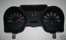 REPAIR SERVICE FOR 05 FORD MUSTANG GAUGE SPEEDOMETER INSTRUMENT IPC CLUSTER 2005