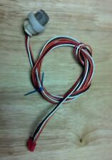 GE General Electric Microwave Oven Gas Sensor WB24X799