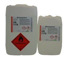 Brennspiritus 20 + 10 Liter Kanister  - Ethanol 99% - Schimmelentferner