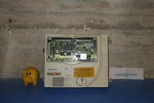 motherboard sega naomi 1 faulty black screen jvs arcade not jamma ivandjcarletti
