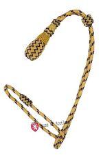 Navy Officer Sword Knot/Royal Navy Sword Knots Regulation Sword Knot