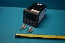 USED HONEYWELL DC330B-KE-0B3-21-000000-00-0 UDC3300