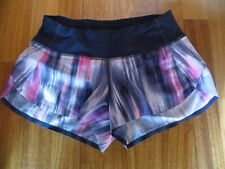 Lululemon shorts - 2