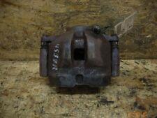 357598 [Bremssattel rechts vorne] TOYOTA HIACE IV Wagon (_H1_, _H2_) AISIN