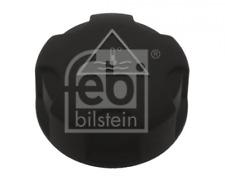 Verschlussdeckel, Kühlmittelbehälter für Kühlung FEBI BILSTEIN 37600