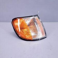 Kia Sportage I (Ja , K00) 98-02 Indicator Light Right 0K08A51050R
