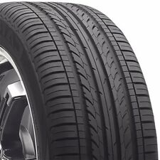 (1) - New 215/55-16XL 97V Capitol Sport Ultra High Performance Tire (#3CAP703)