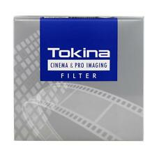Tokina 95mm Protector Hydrophilic Coated Cinema & Pro Imaging filter - New