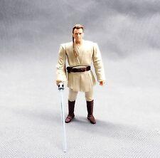 "HASBRO Star Wars Jedi Padawan  action figure  3.75"""