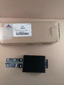 International Interlock Switch 448881001, 23-E-4488811