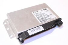 Genuine Porsche 996 DME Control Unit 99661811401 SPARES ONLY CANNOT BE RE-CODED