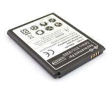 Akku für Handy Samsung Galaxy S3 Slll i9300 i9301  i9305 batterie