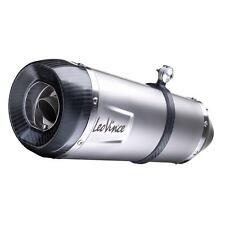 LeoVince Factory S bmw r1200r r1200rs Échappement Silencieux Exhaust 14137 S