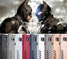 Batman Metallic Mobile Phone Cases, Covers & Skins