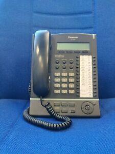Panasonic Office Phone Handsets - KX-T7630 / KX-DT321/ KX-T7668 / KX-DT333