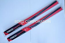Trico Exact Fit Beam Style Wiper Blades Part# 28-12B 28-12B set of 2